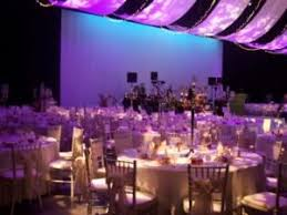 chair rental kansas city party equipment rentals in kansas city mo for weddings and