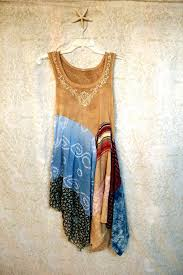 Shabby Chic Plus Size Clothing by 609 Best Just Me Lagen Images On Pinterest Upcycled Clothing