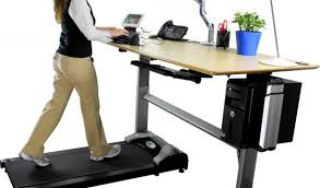 Ideal Height For Standing Desk Exellent Standing Desk Ideal Height Size Of Deskheight Adjustable