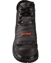 harley davidson men u0027s jake boots steel toe sheplers