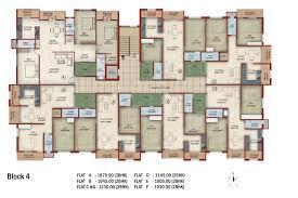 floor plans for narrow blocks 100 narrow block floor plans 5 narrow block design tips for