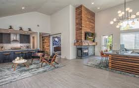 3 Bedroom Homes For Rent In Sacramento Ca Apartments In Pocket Sacramento Ca Shore Park