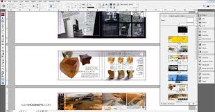 Indesign Resume Tutorial 2014 Indesign Why Use It Visualizing Architecture