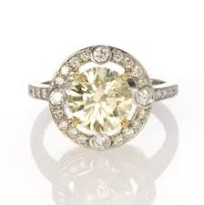 engagement rings unique unique engagement rings halo engagement rings diamond rings