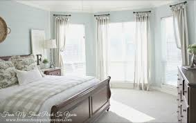 Budget Bedroom Makeover - bedroom makeovers on a budget bedroom decorating ideas on a