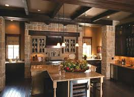 southern living kitchens ideas architect insite architecture inc southern living idea house