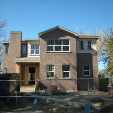 home design denver home draw residential design architects 4660 raleigh st