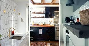 meuble plan travail cuisine plan de travail avec rangement cuisine meuble plan de travail