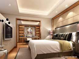 interior ceiling designs for home bedroom wallpaper hd cool house decor plan with ceiling
