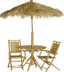 How To Make Tiki Hut Tiki Bar Central Tiki Huts Bamboo Furniture Tables Bamboo