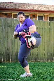 plus size workout clothes for women wasabifashioncult com