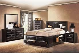 Hollywood Loft Bed Set Bedroom King Bedroom Sets Bunk Beds For Girls Bunk Beds For Boy