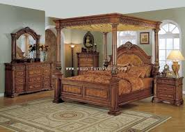 The  Best King Size Bedroom Sets Ideas On Pinterest Diy Bed - California king size canopy bedroom sets