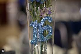 cinderella sweet 16 theme bernadette s sweet 16 bday party at pelican bay wedding