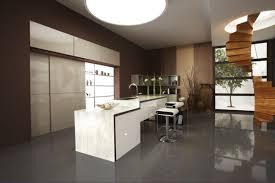 kitchen counter designs kitchentoday