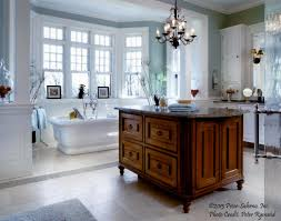 beach house bathroom design ideas tile small designs pictures