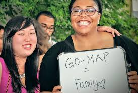 University Of Washington Map Go Map Supporting Graduate Students Of Color At The University Of