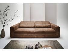 big sofa leder leder sofa stunning a sofa leder anthrazit m with leder