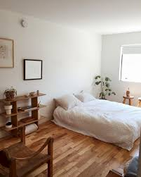 bedroom design coastal bedroom ideas furniture design bed