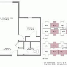 Kennedy Warren Floor Plans Apartment Locations U0026 Floor Plans Bemidji Presidential Apartments