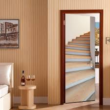 Home Stairs Decoration Online Buy Wholesale Stairs Decoration From China Stairs