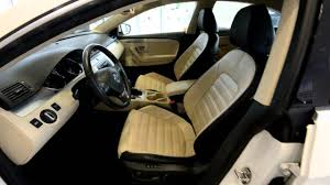 2009 volkswagen beetle leather sunroof 2009 volkswagen cc luxury cpo stk 29048a for sale at trend