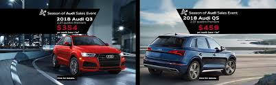 audi showroom audi denver littleton 2017 2018 a3 a4 a5 a6 q3 q5 q7