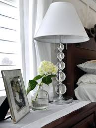 table lamps full size of bedroomnext bedside lamps bedroom wall