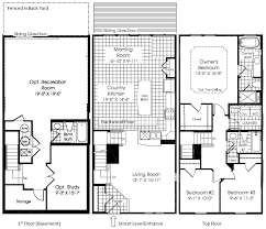 Ryan Homes Mozart Floor Plan Ryan Homes Floor Plans Houses Flooring Picture Ideas Blogule