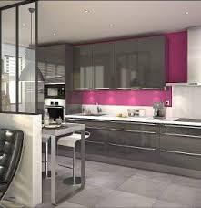 cuisine twist conforama faire sa cuisine en 3d conforama cuisine équipée plan 3d hd