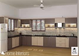 kitchen and home interiors home interior design kitchen kerala modern home decor