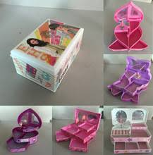 Childrens Music Boxes Childrens Music Boxes Products Manufacturers Suppliers And