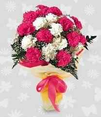 next day delivery flowers best 25 send flowers cheap ideas on wedding rice