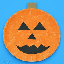 10 halloween crafts for seniors brightstar care