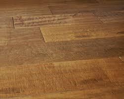 cinnamon engineered hardwood flooring floating light brown wood