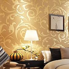Wallpaper For Kitchen Walls by Trendy Source Embossed Textured Wallpaper Modern 3d Non Woven