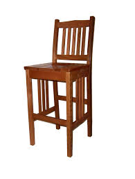 plain mission style bar stools dining room foter 656624250 and
