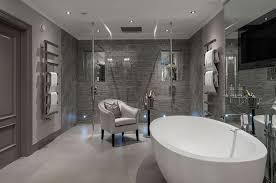 Luxury Bathroom Sale Concept Design - Luxury bathroom designers