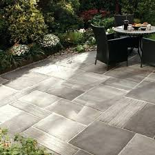 Garden Paving Ideas Uk Garden Paving Ideas Driveway Paving Ideas Garden Paving Ideas