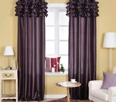 curtain design window curtain design ideas houzz design ideas rogersville us