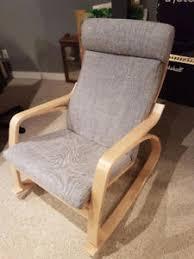 Kijiji Rocking Chair Nursery Rocking Chair Kijiji In Calgary Buy Sell U0026 Save With