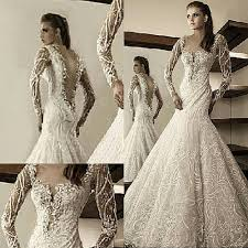 wedding dress qatar wedding dresses qatar other dresses dressesss