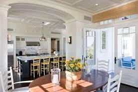 Coastal Decorating Coastal Interior Design Ideas