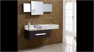 awesome bathroom cabinets sydney ideas home design ideas