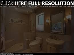 handicap bathrooms designs handicap bathroom design best bathroom decoration