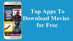 free downloads for android best apps to for free on android phone