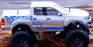 volkswagen amarok lifted tamiya amarok custom lift u2013 scale rc continues to be a great place