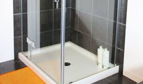 how to keep your shower clean snowdrop cleaning services