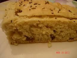 irish bannock soda bread u2013 foodie joanie