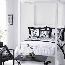 Bedroom Sets On Sale Bedroom Queen Bedroom Sets On Sale Furniture Sets Full Bed Sets